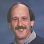 Robert Frick