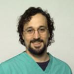 Dr. Anthony Gennar Daniele, MD