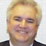 Dr. Charles A Dietl, MD