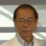 Dr. Leonardo Tan Que, MD