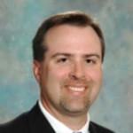 Dr. Robert Leslie Murray, MD