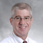 Dr. John Allen Fisher, MD