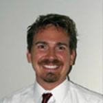 Dr. Bradley Charles Herpolsheimer, MD