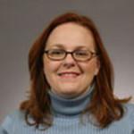 Dr. Kristin Lieser Oaks, DO