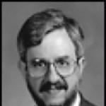 Dr. Mark D Fildes, MD