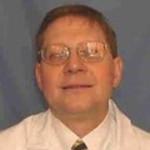 Dr. Craig S Brandt, MD