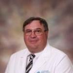 Dr. Robert G Pickerill, MD