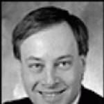 Dr. Robert Stuart Mirsky, MD