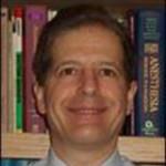 Dr. Raymond S F Roginski, MD