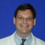 Dr. Kevin Bradley Traub, MD