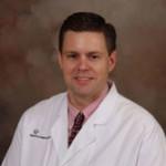 Dr. Eric Lee Berning, MD