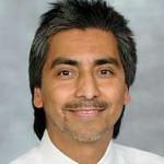 Dr. Jerry F Castilleja, MD