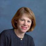Dr. Phyllis Gail Waxman, MD