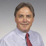 Dr. Paul Norman Joos, MD