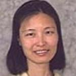 Dr. Yajuan He, MD