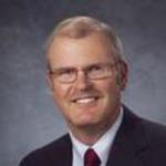 Scott Warren