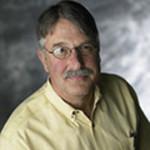 Dr. Patrick Mel Carrigan, MD