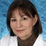 Dr. Maria Elena Arias, MD
