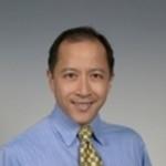 Dr. Jon Eric Woo, MD