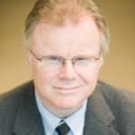 Dr. Paul Ronald Clisham, MD
