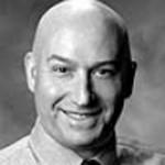 Dr. John Stanley Schor, MD