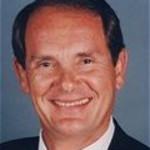 Peter Fodor
