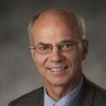 Dr. Steven Duane Eyer, MD