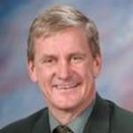 Dr. Bradley Craig Edgerton, MD