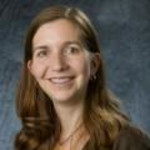 Dr. Alison V Holmes, MD