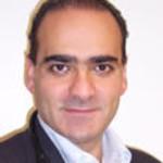 Dr. Tarek Chidiac, MD