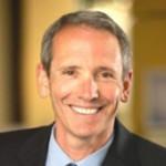 Dr. Gregory F Rosen, MD