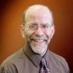 Dr. Alan Edward Saliman, MD