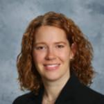 Dr. Colleen Malek Linehan, MD