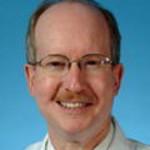 Dr. William K Funkhouser Jr, MD