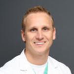 Dr. Roger Gustavo Amigo, DO