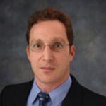 Dr. Marc Scott Schwartzberg, MD