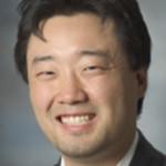 Dr. David S Hong, MD