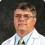 Dr. Barney Thomas Maddox, MD