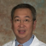Dr. John Kenneth Ngochua Lee, MD