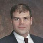 Dr. Thomas Edward Theiss, MD