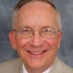 David Stabenow