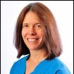 Dr. Laurie Diane Ponte, MD