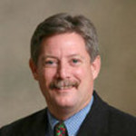 Dr. Thomas Alfred Quaresima, MD