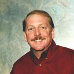 Dr. John M Stanley, MD