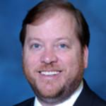 Dr. Daniel Richard Fisk, MD