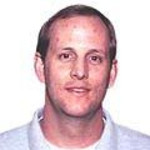 Dr. Darren Scott Zimbelman, MD