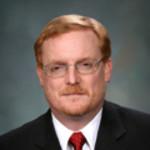 Dr. Ronald Dale Mcfadden, MD