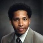 Dr. Michael Fitzallen Ambrose, MD