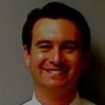 Dr. John Forbes Macgregor, MD