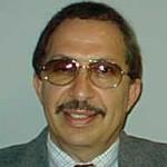 Dr. Kusay Barakat, MD